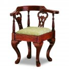 Chippendale corner chair, kit