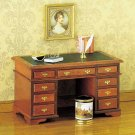 English Writing Desk, kit