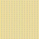 Tapet beige stripes