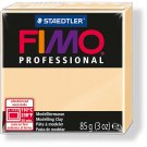 FIMO® Professional, champagne, 85 g