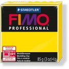 FIMO® Professional, Yellow, 85 g