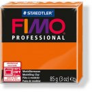 FIMO® Professional, orange, 85 g