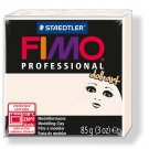 FIMO® Professional Doll art Clay, porcelain, 85 g